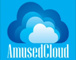 AmusedSync from AmusedCloud
