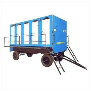 Mobile Toilet | Portable Toilet | septic tank | septic tank cleaning services