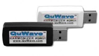 Quwave Harmonizer Products