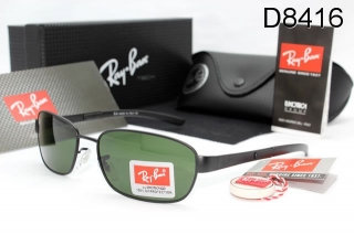 Polarized aviator wayfarer radar jowbone okey sunglasses