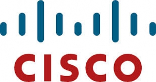 Get Cisco CCNA CCNP CCIE CCENT Certification Exam