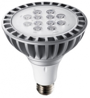 Get the efficient lighting with LED Light Bulbs