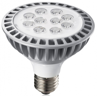 A best solution for saving power- Samsung LED