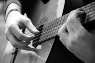 Music Classes $20.00 PIANO, GUITAR, VOICE