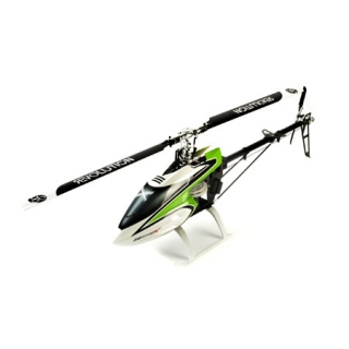 Blade 550 X Pro Series Helicopter Combo without ESC