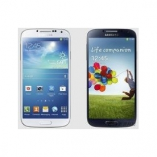2013 Samsung GALAXY S4 I9505 quad-core 4G version