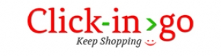 New Ecommerce Store Launch in India for Fashion Accessories and get 20% Discount on Order Now From Clickingo.com