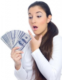 Quick Business Loan Offer Apply Now