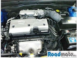 Find top quality Korean cars at Roadmatecar.com