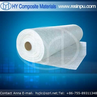 BFZ050 # Pipe Coated Felt Fiberglass