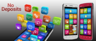 Development of Mobile Phone Applications
