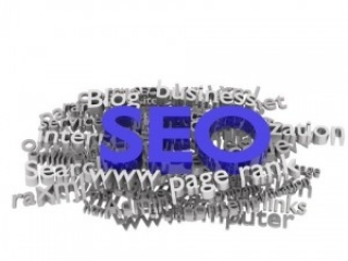 Improve your Sites Ranking using SEO | Call 888-310-8074