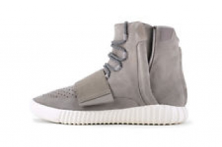 Kanye West x Adidas Yeezy 750 Boost Size US 4-18 USD$59