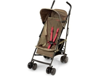 BABY CARGO 100 Series Lightweight Umbrella Stroller