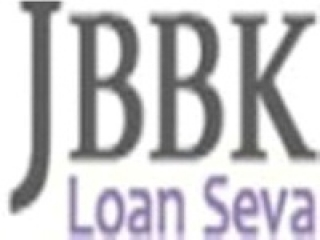 Contact us for your business loan and personal loan