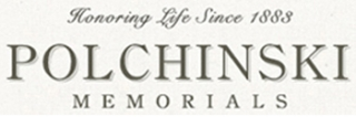Monument Building Services by Polchinski Memorials