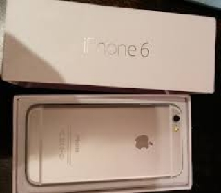 unlocked apple iphone 6 128gb for sale