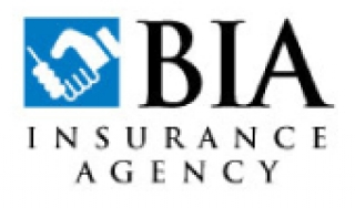 commercial building insurance california