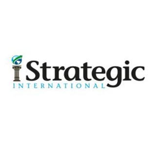 Hire i-Strategic for Outstanding Middle East Foreign Policy Consultation Services
