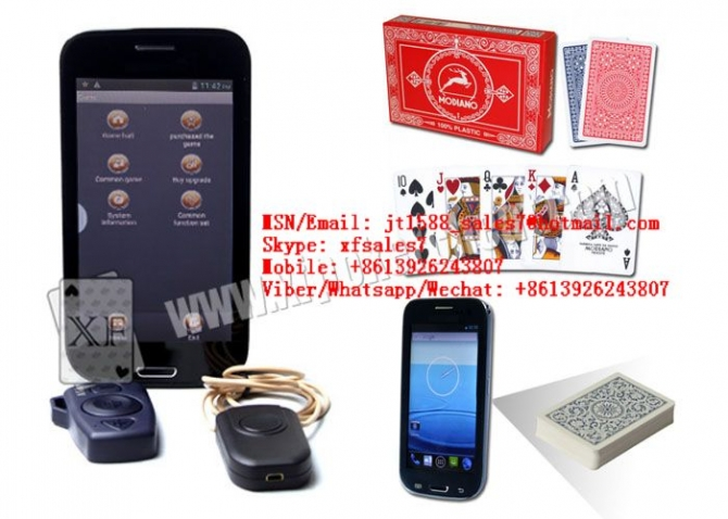 XF Russian Seca - 3 Cards Poker Game In Samsung Poker Analyzer  Poker Scanner  Poker Predictor  Poker Reader