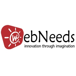 Web Development Companies in Hyderabad-Webneeds Sloutions