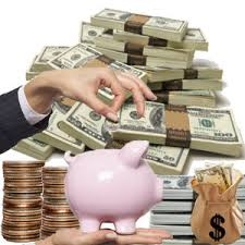 We Offer Private, Commercial and Personal Loans
