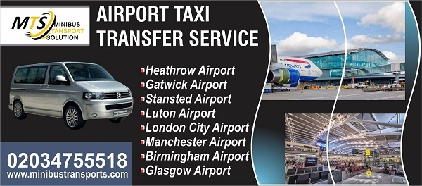 Taxi to heathrow airport - Heathrow taxi - Heathrow airport taxi