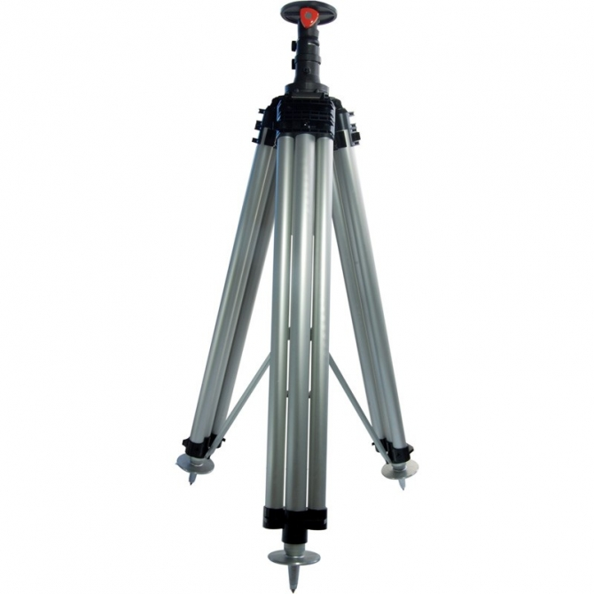Statieven Machine Control Tripod - 1575mm to 3310mm