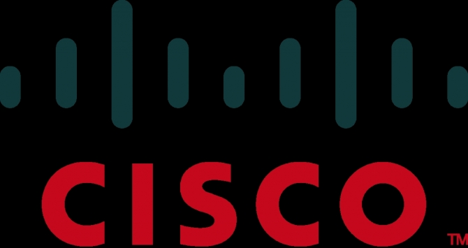 QOS Networking | Cisco Security Training