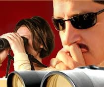 Confidential Detective Agency | Detective Agencies in India