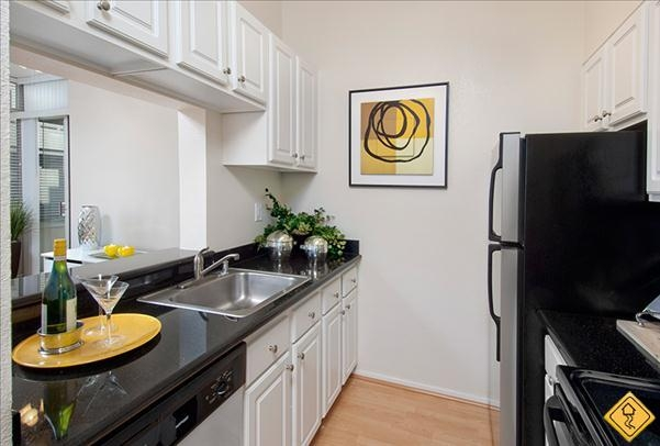 1 bedroom townhouse soma apartments is located in the