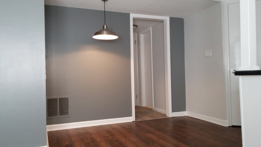 Raleigh, 1 bed, 1 bath for rent. $750mo