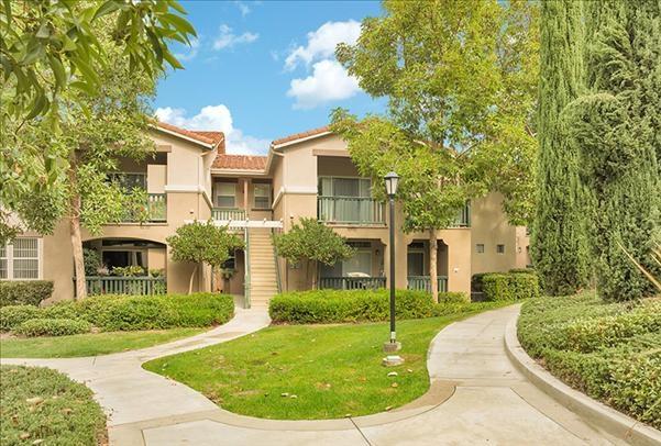 2 Bedrooms At Skyview Apartments In Rancho Santa Margarita Ca Dog Ok Rancho Santa Margarita