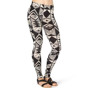 Alanic Clothing Is One of the Celebrated Leggings Manufacturers in the World