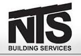104512 NTS CONSTRUCTION  BUILDERS: NTS BUILDERS