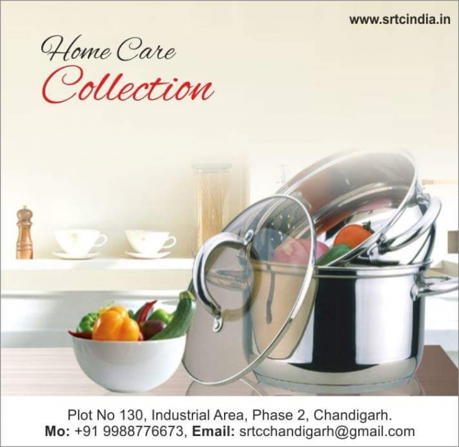 BUY ONLINE KITCHEN APPLIANCES @ UNBEATABLE PRICES
