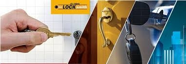 Best Residential Locksmith Services in New York