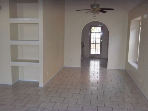 Nice Family House For Rent El Paso City Limits For Rent