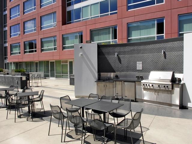 Bright San Francisco 1 Bedroom 1 Bath For Rent San Francisco For Rent San Francisco East Bay