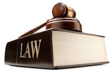 New York Personal Injury Lawyer, Attorney
