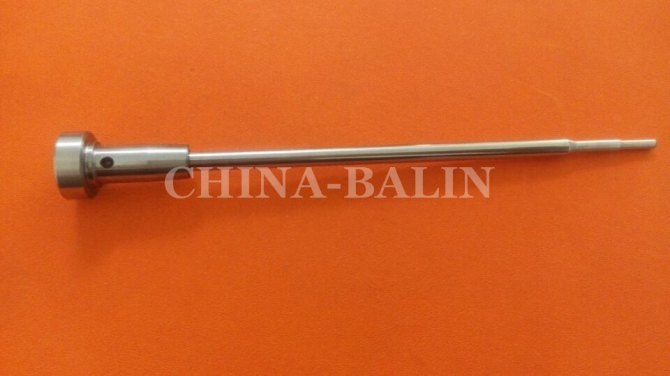 High quality common rail valve F00R J01 941, 0445 120 121