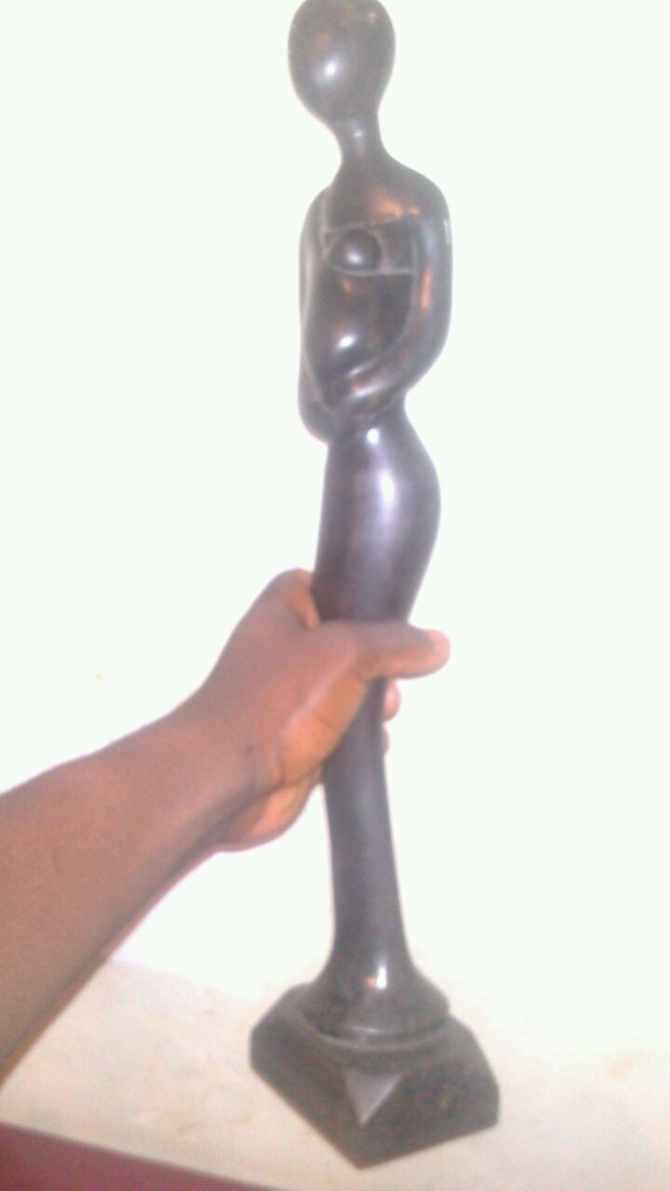 Fine African Carvings at cheap and affordable prices