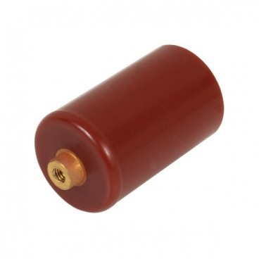 15KV 102 1000PF High Voltage Ceramic Doorknob Capacitor