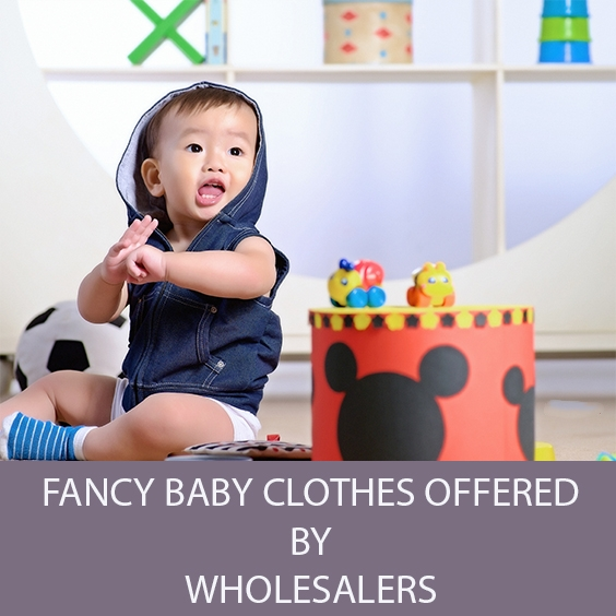 Kids Fitness Clothing Supplier