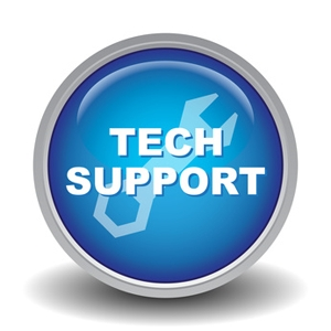 techs2pc.us is an independent third party support provider
