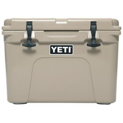 Yeti 250-75-20-125-35-85-45 Tundra Quart Roadie TAN Rambler Tumblers YRAM30 Beverage Accessories