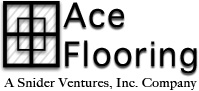 Ace Flooring DFW