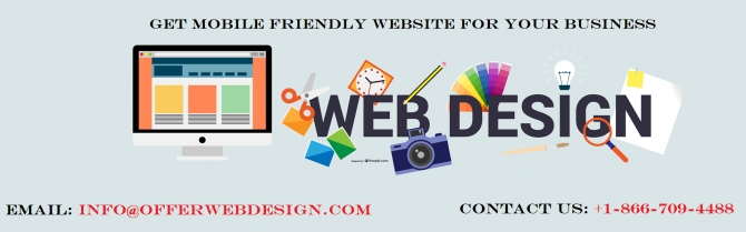 Get Mobile Friendly Website For Your Business