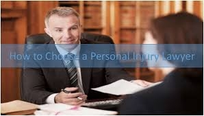 New York Personal Injury Lawyer, Personal Injury Attorney NJ