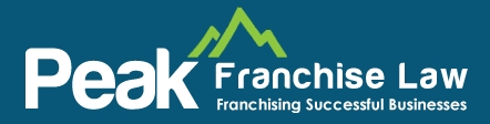Peak Franchise Law - New York Franchise Attorneys